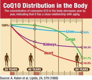 %e0%b9%82%e0%b8%84%e0%b9%80%e0%b8%ad%e0%b8%99%e0%b9%84%e0%b8%8b%e0%b8%a1%e0%b9%8c-%e0%b8%84%e0%b8%b4%e0%b8%a7-10-%e0%b8%a5%e0%b8%94%e0%b8%a5%e0%b8%87%e0%b8%95%e0%b8%b2%e0%b8%a1%e0%b8%ad%e0%b8%b2