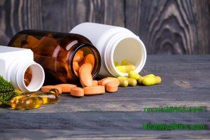 alpha-lipoic-acid-benefits