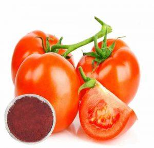 tomato_extract