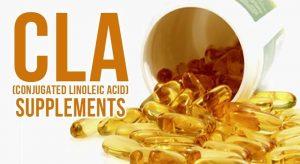 cla-supplements