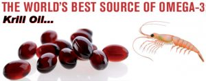 krill-oil-pills