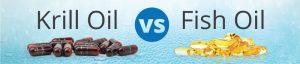 krill-oil-vs-fish-oil