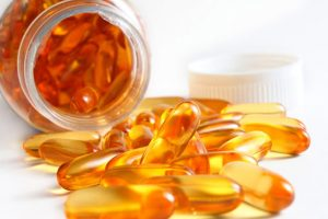 vitamin-d-could-halve-the-risk-of-type-1-diabetes